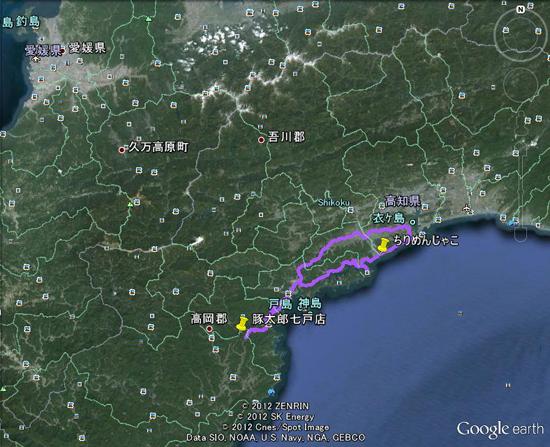 nanako20120229map.jpg