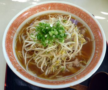 nibanmoyashi.jpg