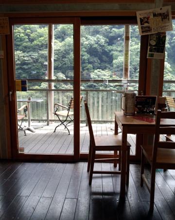 nishiri201209240.jpg