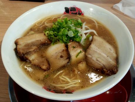 nishiri201209241.jpg