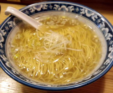 ryoka201206211.jpg