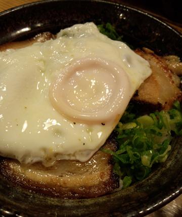 ryoka201206213.jpg
