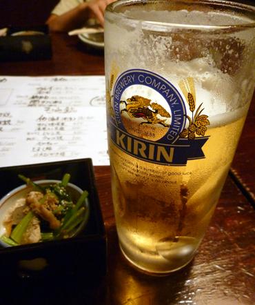 sakehachi00.jpg