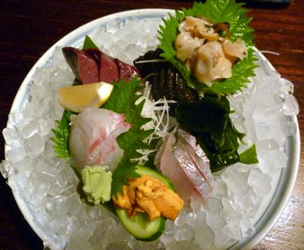 sakehachi1.jpg