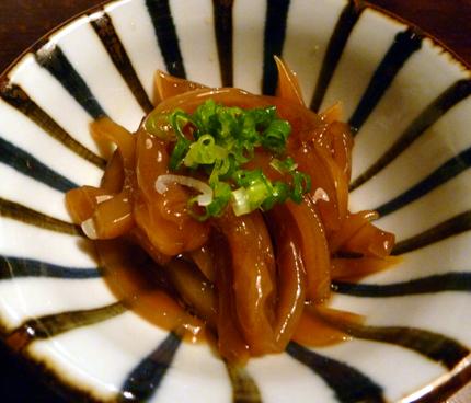 sakehachi2.jpg