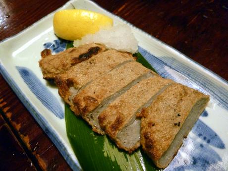 sakehachi4.jpg