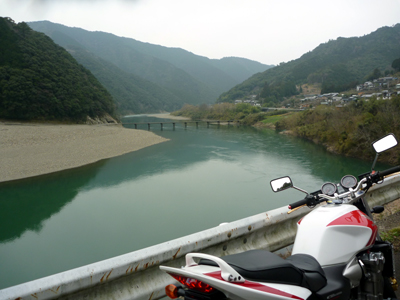 shimammto201203072.jpg