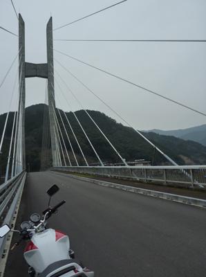 shimammto201203073.jpg