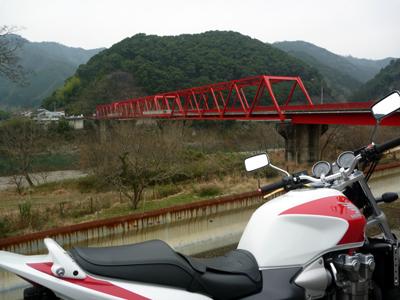 shimammto201203074.jpg