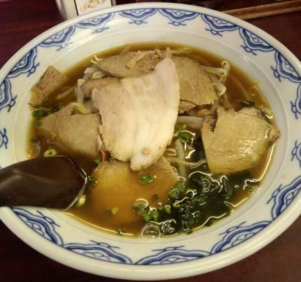 shinki201210301.jpg