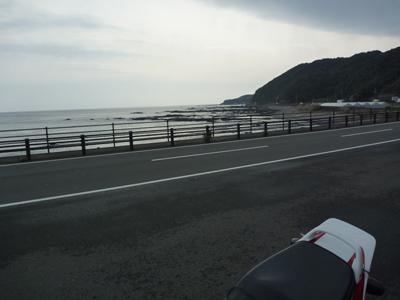 shirahama1202161.jpg