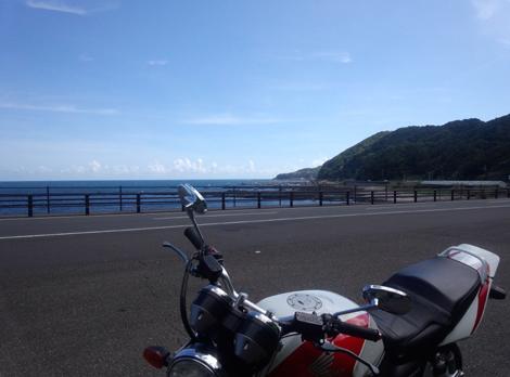 shirahama20120830.jpg