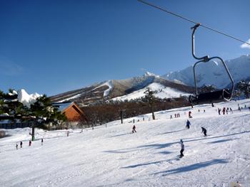 ski30.jpg