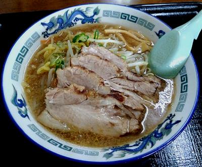 suzukisyouyucya.jpg