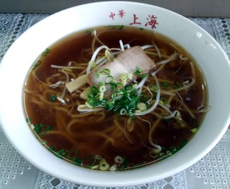 syanhai201209081.jpg