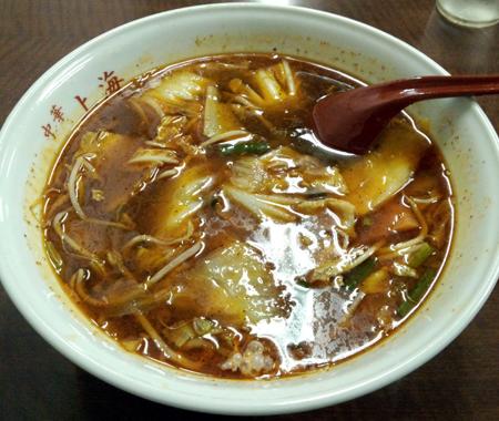syanhai201211171.jpg