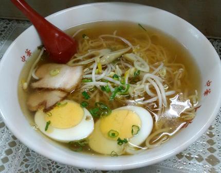 syanhai201212171.jpg