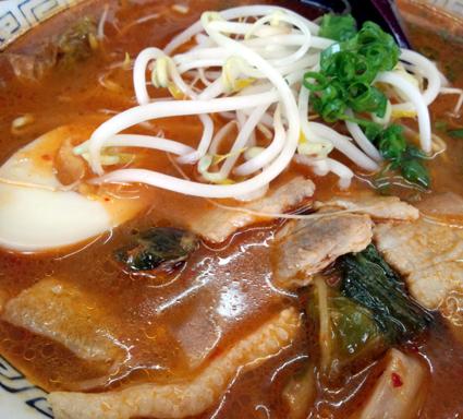 syouzou2.jpg