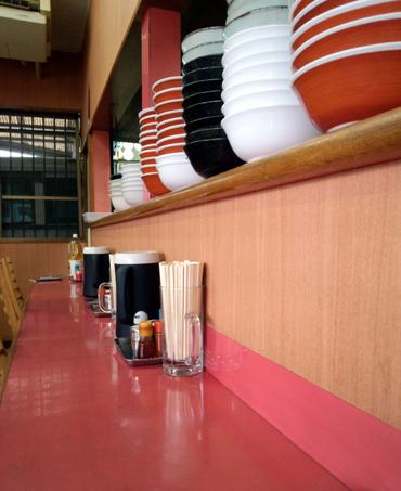 syouzou201206051.jpg