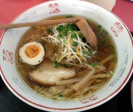 syouzou201206052.jpg