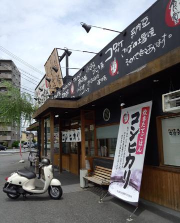 takasu4.jpg