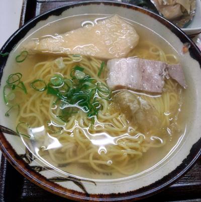 takemura4.jpg