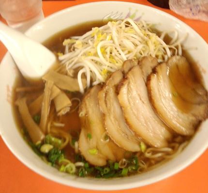 tonharu201211131.jpg