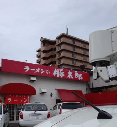tontakasu201208293.jpg