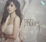 pbichphuong001.jpg