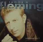 ptommyfleming001.jpg