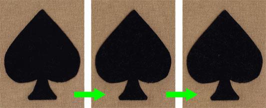 e025.jpg