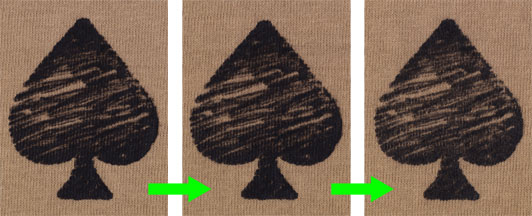 e135.jpg