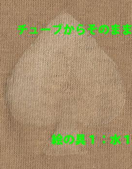 elace00-20.jpg