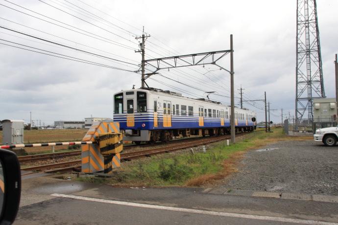 えちぜん鉄道4