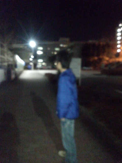 DSC_0391_20120315024843.jpg