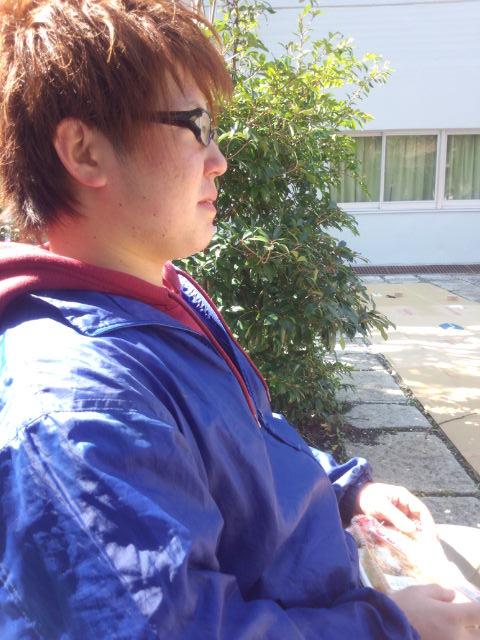DSC_0439.jpg