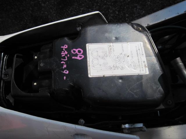 IMG_0005_20110227105240.jpg