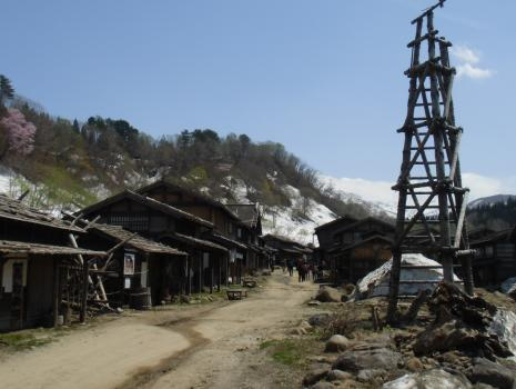 映画村の中_convert_20120501221737