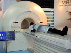 MRIー2