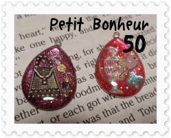 [stamp10112425]PB210241