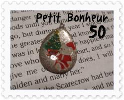 [stamp10112447]PB210242