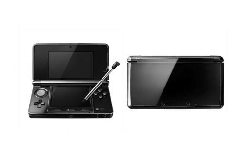 3DS_rakuten_super_002.png