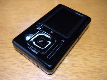 Kenwood_HD30GB9_102.jpg