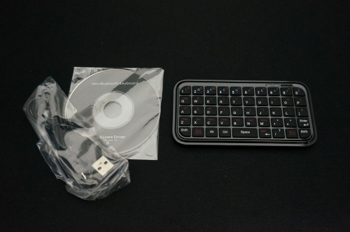 Mini_Bluetooth_Keyboard_004.jpg