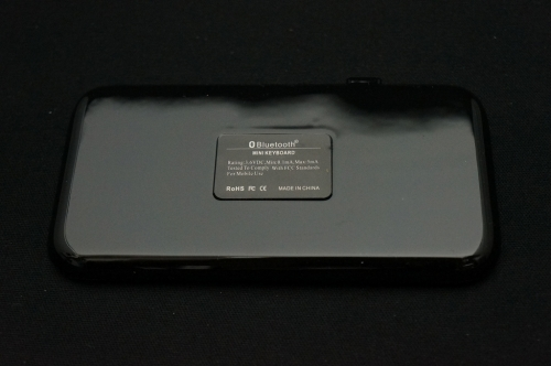 Mini_Bluetooth_Keyboard_006.jpg