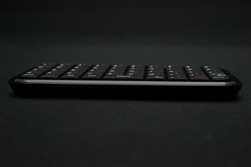 Mini_Bluetooth_Keyboard_008.jpg