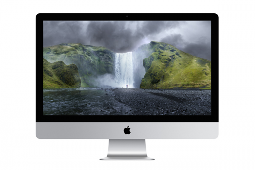 apple_imac_001.png