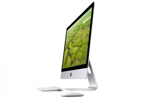 apple_imac_002.png