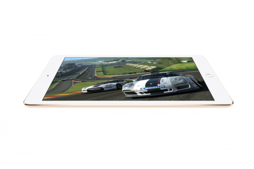 apple_ipad_air2_004.png