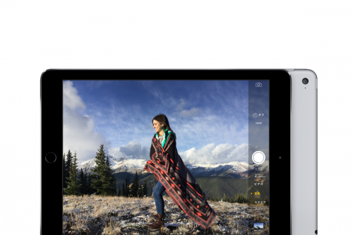 apple_ipad_air2_006.png